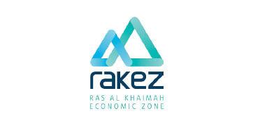 RAKEZ Freezone