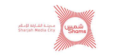 SHAMS - Sharjah Media City Freezone