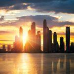 DED Dubai Full Ownership